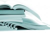 TOEFL Preparation Guide